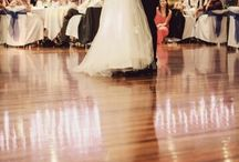 Rani and Ryan's Wedding: Photography