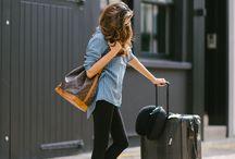 Airport dressing