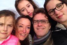 Famille / Nous et nos proches