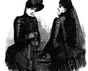 Research -- Victorian