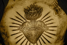 tattoo / by isa rose guerrero