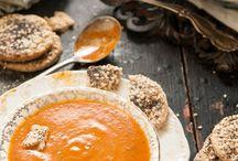c r o c k . p o t / Crock pot and slow cooker recipes