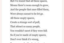 뽀엠 poem
