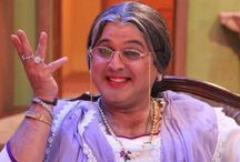 Ali Asgar Rare and Unseen Images, Pictures, Photos & Hot HD Wallpapers