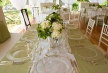 Signature Event Rentals / Signature Event Rentals offers the party equipments for home parties, wedding parties, family get-togethers, business parties as well as award functions.