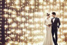 Carolina & Richard wedding