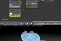cycles & nodes