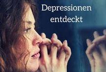 ... Psychologie ...