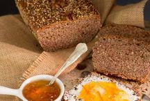 Al pan, pan ...