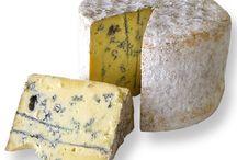 Cheese Yummy