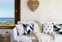 Formentera Homestyle