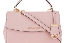 Bags to own