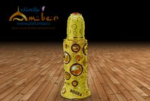 Parfumuri Arabesti / Parfumuri Arabesti  Oriental Fragrances