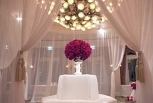 Ambiance / by The Wedding Planner Atlanta