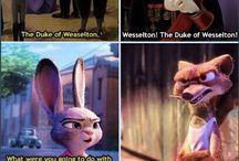 Disney / disney memes, beautiful photos, disney caracters