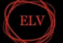 """""""Grand Opening"""" of ELV Used Furniture & Consignment Store / You are all Invited to the Grand Opening of ELV.  The Official Opening is Saturday June 4.  From 1:00pm Until 7:00pm.  We are a used furniture & consignment store.  We take Invitation by Emails.  Write us to be added to the guest list.  We offer consignment in our store.  Thank you"""