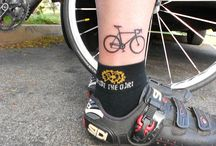 Bisiklet dövneleri