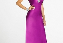 Matric dance - the perfect outfit