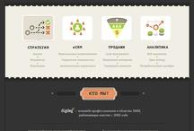 webdesign -biz