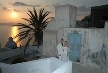 Real Wedding: RANKOR / STEAGALL MAY 27, 2005 U.S.A.