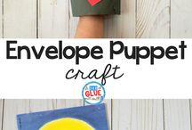 Book&craft