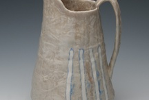 jarras / ceramicas