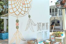 banner ideas