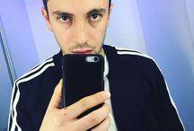 Tyler  |-/