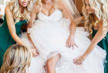 Wedding ideas photography