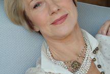 Helen Lydia Mirren
