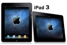 Cheapest Ipad  / Cheapest Ipad 3. Somebody claims Apple is adding more part makers in its supply chain to make the iPad3 cheaper. Looking for the cheapest iPad 3 and all the latest iPad deals? Look no further. iPad3 offers, discounts and vouchers.