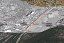 iOS6 Maps