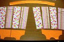 kids sewing patterns