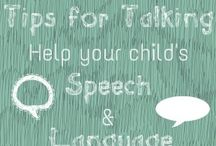 Children and Speech / #Just4Children is passionate about the relief of sickness & preservation of health of children in the UK & Ireland  http://www.just4children.org