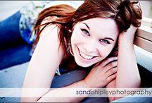 Photography- Seniors