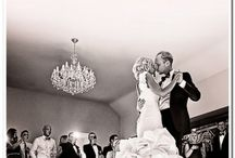 Photo ideas - Wedding photography