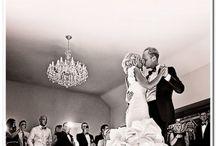 Photo ideas - Wedding photography