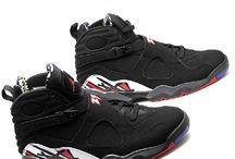 l ❤ shoes ...