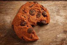 Cookies / Le cookie dans tous ses états !
