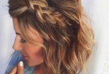 braides hairstyles