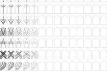 nail sheets