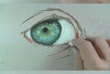 Art - øyer