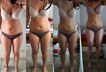 Fitness & Weight Loss / Loose Weight Quickly