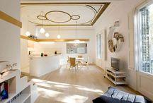 Ristrutturando / Con Ristrutturando, costruire, abbellire e migliorare la tua casa è molto più facile e sicuro.
