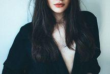 Julia Berry Photoshoot