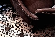 #details/detalles