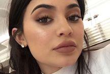 lipstick for A/W '17
