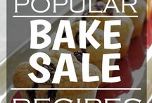 Bake to sell