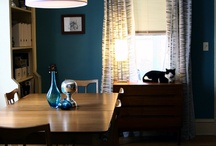 All Things Dining Room