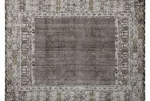 Great Area Rugs